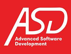 ASD SRL Advanced Software Development – Consuleza Informatica e Software